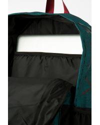 RVCA - Multicolor Frontside Print Pack for Men - Lyst