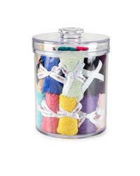 Cosabella | Multicolor Never Say Never Cutie 25-piece Thong Cookie Jar | Lyst