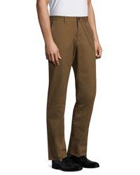Bonobos - Multicolor Tailored-fit Pants for Men - Lyst