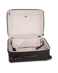 Tumi - Men's Larkin Jess Short Trip Expandable Packing Case - Black for Men - Lyst