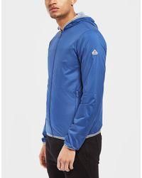ef0b8dc6d Pyrenex Hendrick Lightweight Jacket in Blue for Men - Lyst