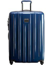 Tumi | Blue V3 Large Trip Packing Case for Men | Lyst