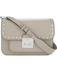 6fd84cd5ea02 Gallery. Previously sold at  Selfridges · Women s Michael By Michael Kors  Sloan ...