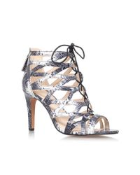 Nine West | Multicolor Authority3 | Lyst