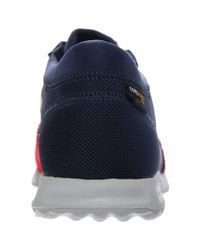 Adidas | Blue Los Angeles for Men | Lyst