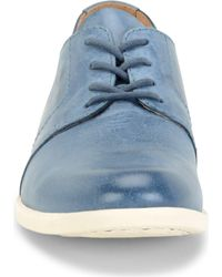 Born - Blue Passi for Men - Lyst