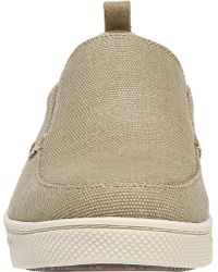 Dr. Scholls - Multicolor Langham Sneaker for Men - Lyst