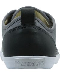 Burnetie - Gray Ox Vintage for Men - Lyst
