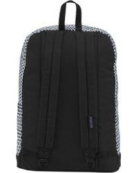 Jansport - Multicolor Austin Backpack for Men - Lyst