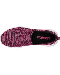 Skechers - Multicolor Gowalk Joy Slip-on Walking Shoe - Lyst