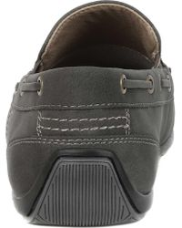 Gbx - Gray Ludlam 13489 for Men - Lyst