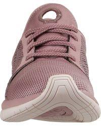 K-swiss - Multicolor Tubes Millennia Cmf Sneaker - Lyst