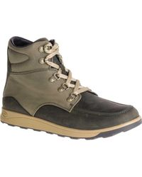 Chaco - Multicolor Teton Boot for Men - Lyst