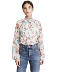 Yumi Kim - Multicolor Lexington Ave Top - Lyst