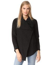 BB Dakota - Black Jack By Lauritz Jacket - Lyst
