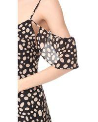 Stone Cold Fox - Black Zulu Dress - Lyst