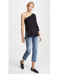BB Dakota - Black Jack By Rego Sweater - Lyst
