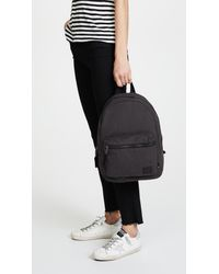 Herschel Supply Co. - Black Grove X-small Backpack - Lyst
