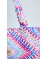 Pilyq - Multicolor Beach Tote - Lyst