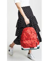 Eastpak - Multicolor Padded Pak'r Backpack - Lyst