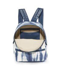 10 Crosby Derek Lam - Blue Baxter Backpack - Lyst