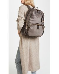 Tumi - Multicolor Calais Backpack - Lyst