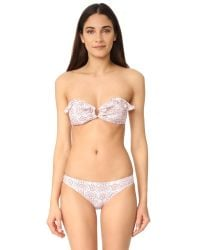 Eberjey - Multicolor Timba Allie Bottoms - Lyst