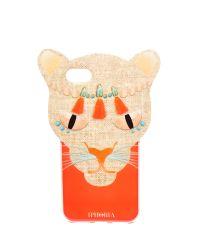 Iphoria - Multicolor Leo Iphone 7 Case - Lyst