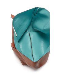Marc Jacobs - Multicolor Wingman Shopper Tote - Lyst