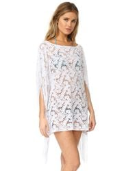 Pilyq - Multicolor Natalia Cover Up - Lyst