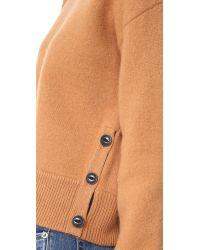 Rag & Bone - Multicolor Kassidy Pullover - Lyst