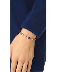 Vita Fede - Multicolor Eclipse Cubo Freshwater Cultured Pearl Bracelet - Lyst
