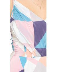 Yumi Kim - Multicolor Venus Dress - Lyst