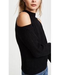 BB Dakota - Black Jack By Mai Sweater - Lyst