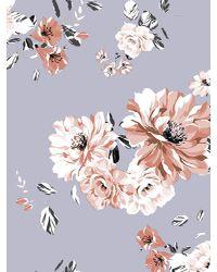 Yumi Kim - White Dream Lover Robe - Lyst