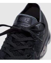 Nike | Gray Air Vapormax Women's | Lyst