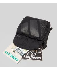 Adidas Originals - Black Eqt Backpack for Men - Lyst