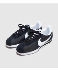 Nike Cortez OG Women's Black