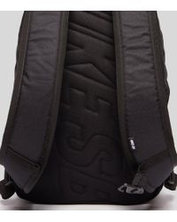 Nike - Black Sb Icon Backpack - Lyst