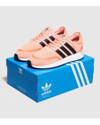 Adidas Originals - Multicolor N-5923 - Lyst