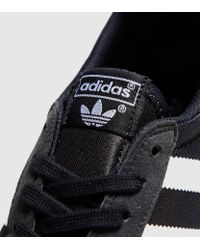 Adidas Originals - Black Dragon Og for Men - Lyst