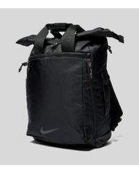 8b82851afed1 Nike Vapor Energy 2.0 Backpack in Gray for Men - Lyst