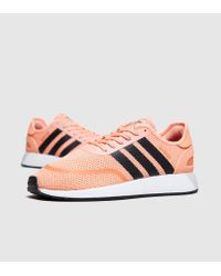 Adidas Originals - Multicolor N-5923 - Lyst