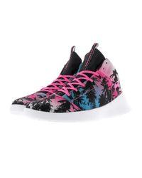 Nike - Multicolor Hyperfr3sh Qs - Lyst