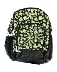 Gola Gargil Boys s Children s Backpack In Green in Green for Men - Lyst 60c1752071795