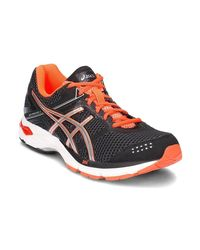 Onitsuka Tiger - Asics Tiger Gelphoenix 7 Men's Shoes (trainers) In Black for Men - Lyst
