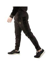 Kings Will Dream - Men's Searles Joggers, Black Men's Sportswear In Black for Men - Lyst