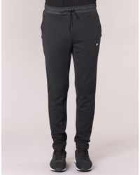 Nike - Modern Pant Men's Sportswear In Black for Men - Lyst
