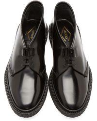 Adieu - Black Type 2 Boots for Men - Lyst