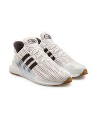 huge selection of 22eea 1e18b adidas Originals. Men s Climacool 02 17 ...